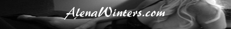 Visit Alena Winters's Website at missalenawinters.escorts.biz