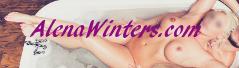 Visit Alena Winters's Website at missalenawinters.escorts.biz